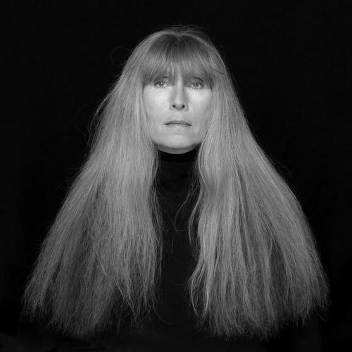 Helene Beltracchi