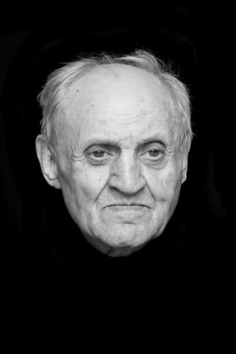 Franz Kernbeis