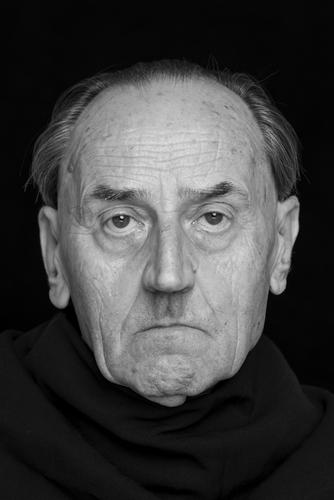 Heinrich Reisenbauer